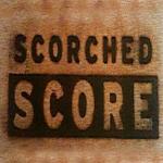 scorched-score