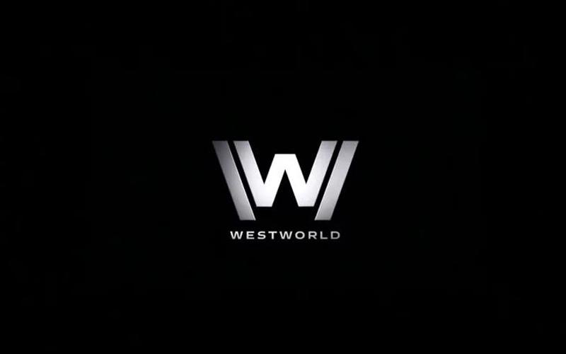 west500800
