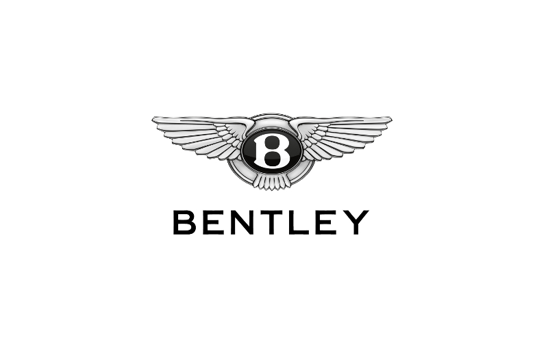 Bentley-logo-