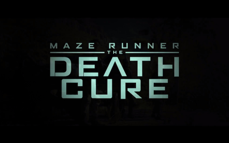 maze-runner-the-death-cure-first-trailer-01