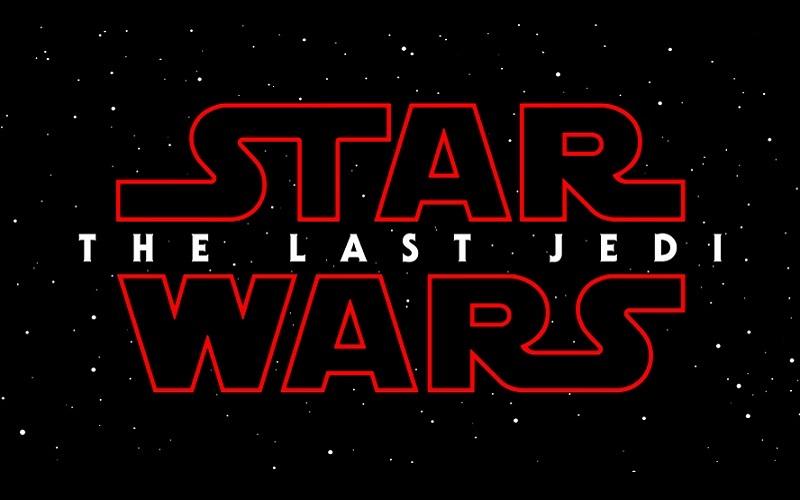 sw-the-last-jedi-tall-B-1
