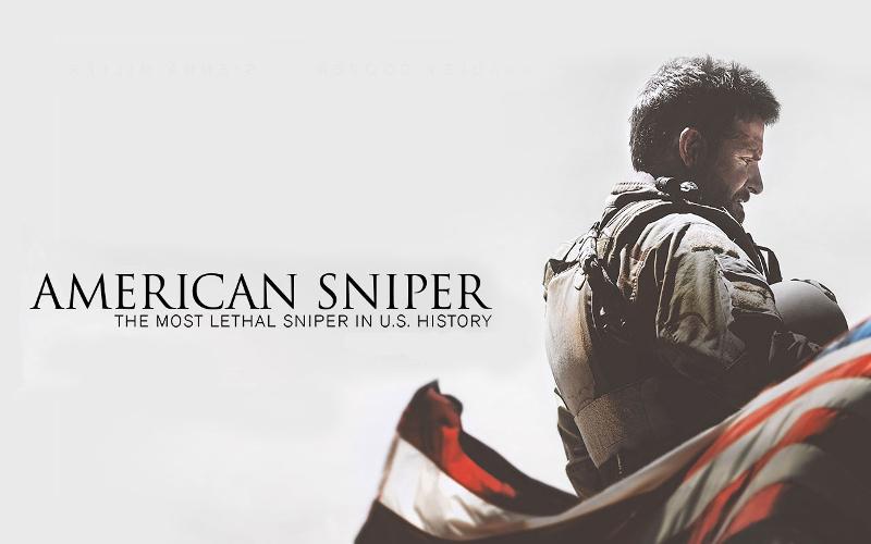 967363-american-sniper