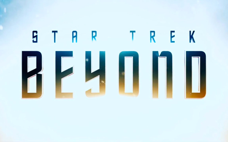 Cool-Star-Trek-Beyond-4K-Wallpaper