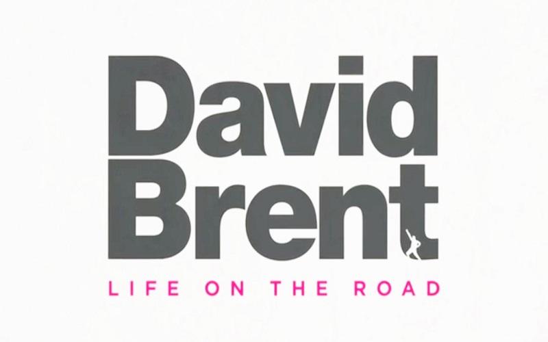 David-Brent-TC-1