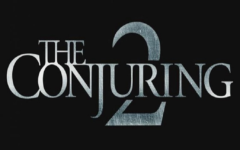 the-conjuring-2-review-005_765x0_80