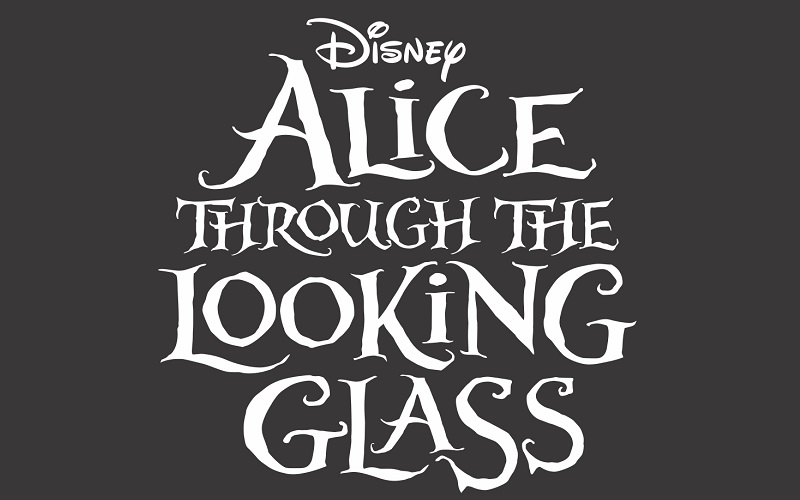 Alice_Through_the_Looking_Glass_Logo