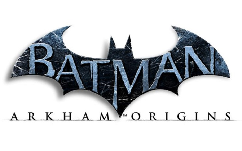 Batman_Arkham_Origins_Reveal_Logo