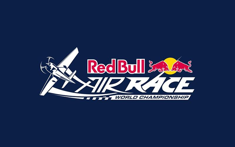 Red Bull Air klein
