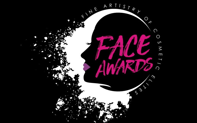logo_faceaward_sharing