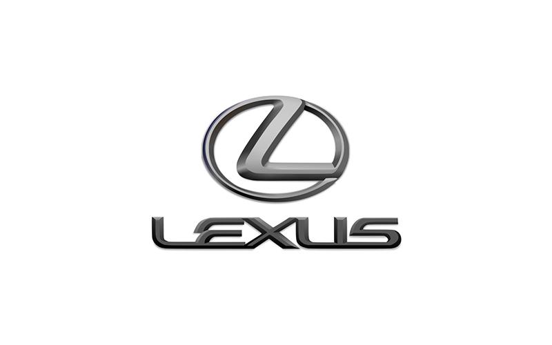 Lexus klein
