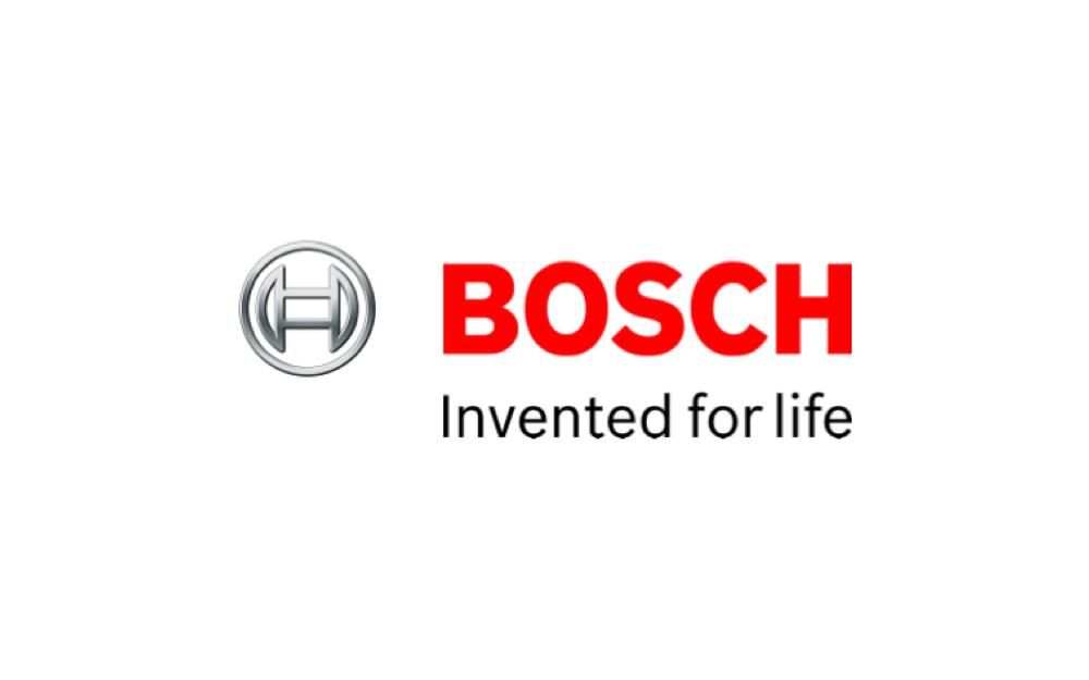 bosch-final klein