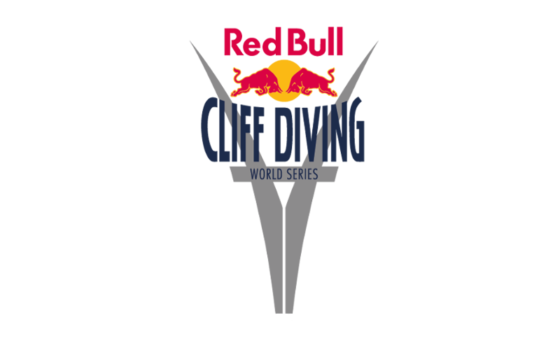 red-bull-cliff-diving-world-series bearbeitet