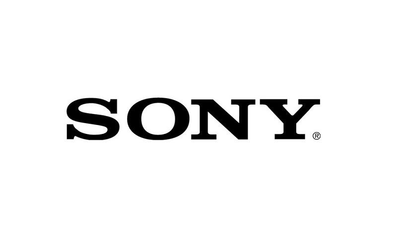 Sony V2 klein