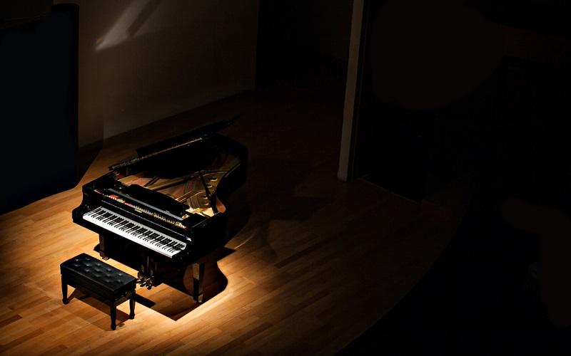 PIANO - CLASSICAL